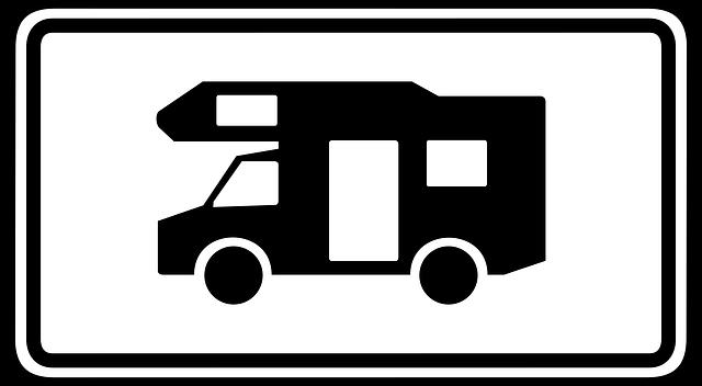 Caravanstalling heerlen